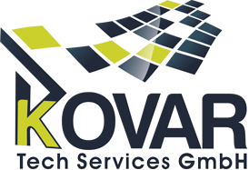 Kovar Tech Services
